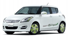 suzuki-swift-ev-2 56365