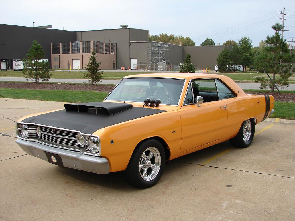 1000 Images About Dodge On Pinterest Dodge Chargers Dodge Dart And Dodge Coronet