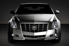 cadillac-cts-touring-package-(5) 57984