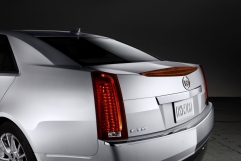 cadillac-cts-touring-package-(7) 57986