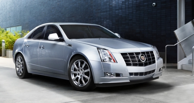 cadillac-cts-touring-package-(9) 57988