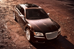 chrysler-300c-v6-luxury-01 58121