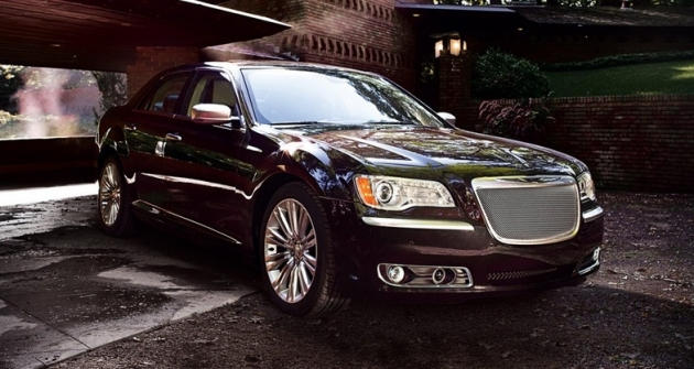 chrysler-300c-v6-luxury-13 58133