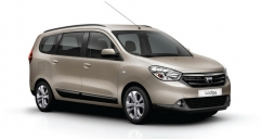dacia-lodgy-1 58583
