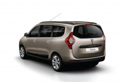 dacia-lodgy-2 58582