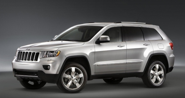 chrysler-grand-cherokee-crd-05 58636