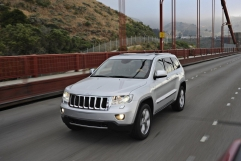 chrysler-grand-cherokee-crd-16 58647