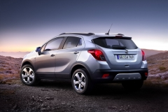 small-suv-3r-resize 59335