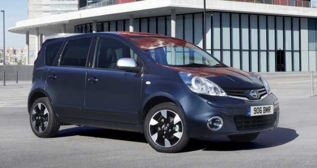 nissan-note-2012-1 59819