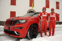 jeep-grand-cherokee-srt8-ferrari-(12) 59877