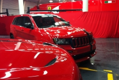jeep-grand-cherokee-srt8-ferrari-(2) 59880