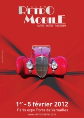 retromobile-2012-plakat 61111