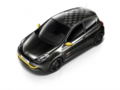 renault-clio-rs-red-bull-rb7-3 61662