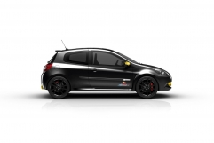 renault-clio-rs-red-bull-rb7-4 61663