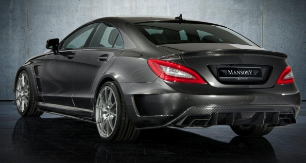 mercedes-cls-mansory-2 61735