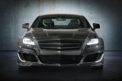 mercedes-cls-mansory-3 61736