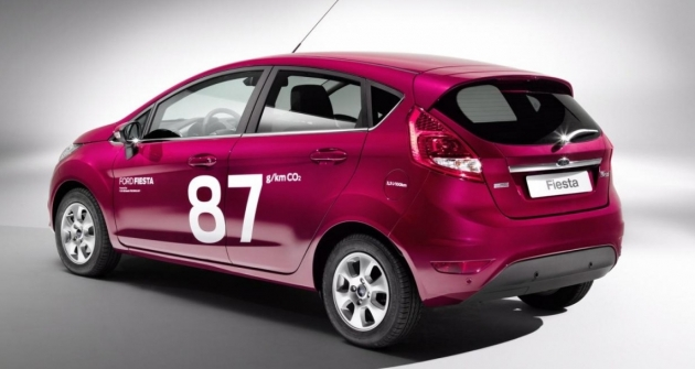 ford-fiesta-econetic-2012-1 62016