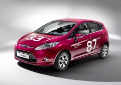 ford-fiesta-econetic-2012-2 62017