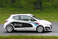 peugeot-208-r2-rally-(13) 63721