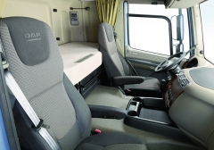 10-daf-new-chairs 64349