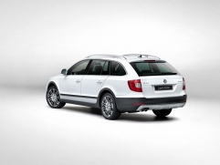 skoda-superb-outdoor-1 64926