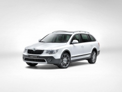 skoda-superb-outdoor-2 64927