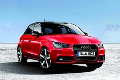 audi-a1-amplified-(3) 65178
