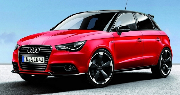 audi-a1-amplified-(4) 65179