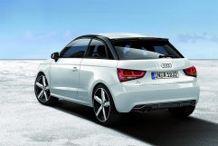 audi-a1-amplified 65175