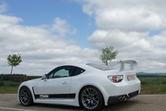 toyota-gt86-sports-fr-concept-(17) 65506