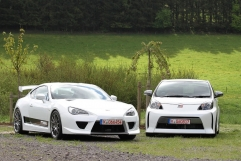 toyota-gt86-sports-fr-concept-(22) 65511