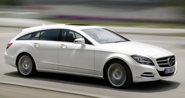 mercedes-cls-shooting-brake-(5) 65736