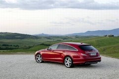 mercedes-cls-shooting-brake-(9) 65740