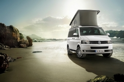 vw-california-special-edition3 66474