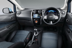 nissan-note-2013-(4) 66487