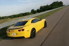 chevrolet-camaro-1le-performance-15 66548