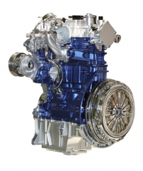 05-ecoboost-engine 66768