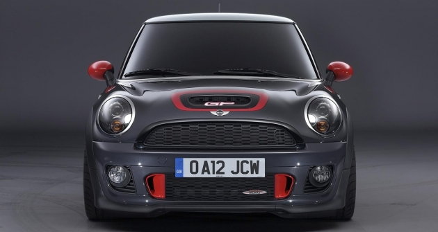 mini-cooper-jcw-gp-ii-03 66807