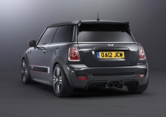 mini-cooper-jcw-gp-ii-12 66816