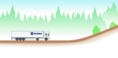 286110-highres-scania-active-prediction-3---approaching-ascent 67041