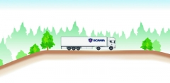 286111-highres-scania-active-prediction-4---approaching-descent 67042