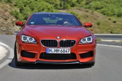 04-m6-coupe 67106