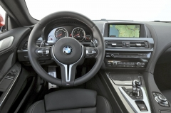 08-m6-coupe 67110