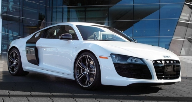 audi-r8-exclusive-selection-02 67486