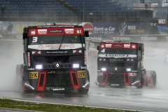 truck-racing-nurburgring-2012-2 67734