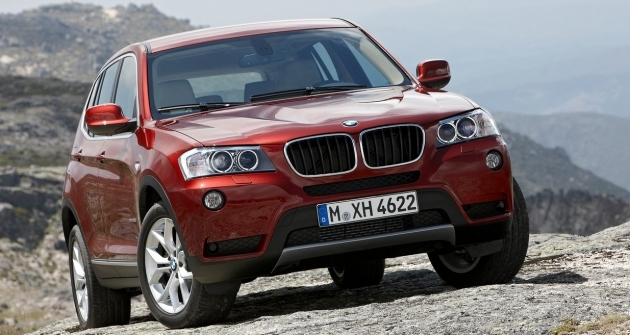 bmw-x3-sdrive18d-1 67795