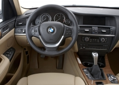 bmw-x3-sdrive18d-2 67796