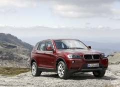 bmw-x3-sdrive18d-3 67797