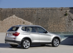bmw-x3-sdrive18d-4 67794