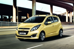 chevrolet-spark-paris-2013-1 68015